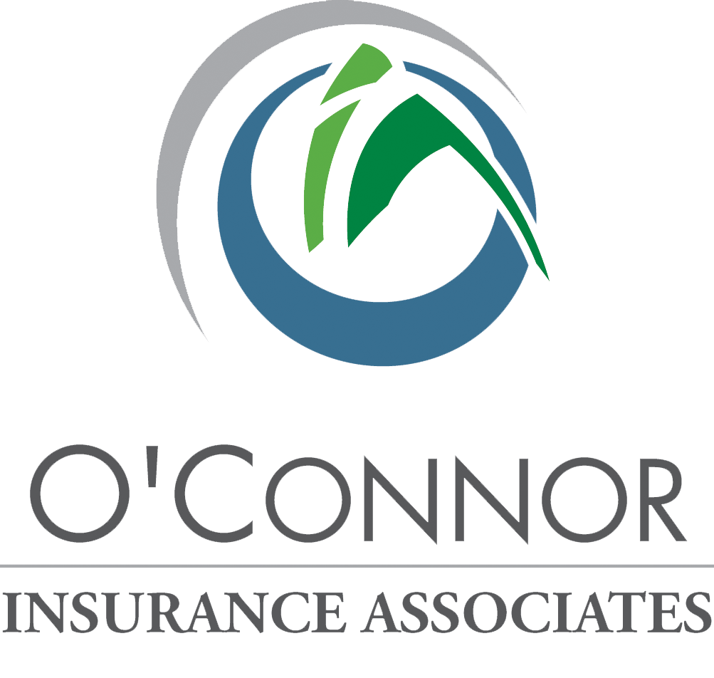 OIA-Logo-Big