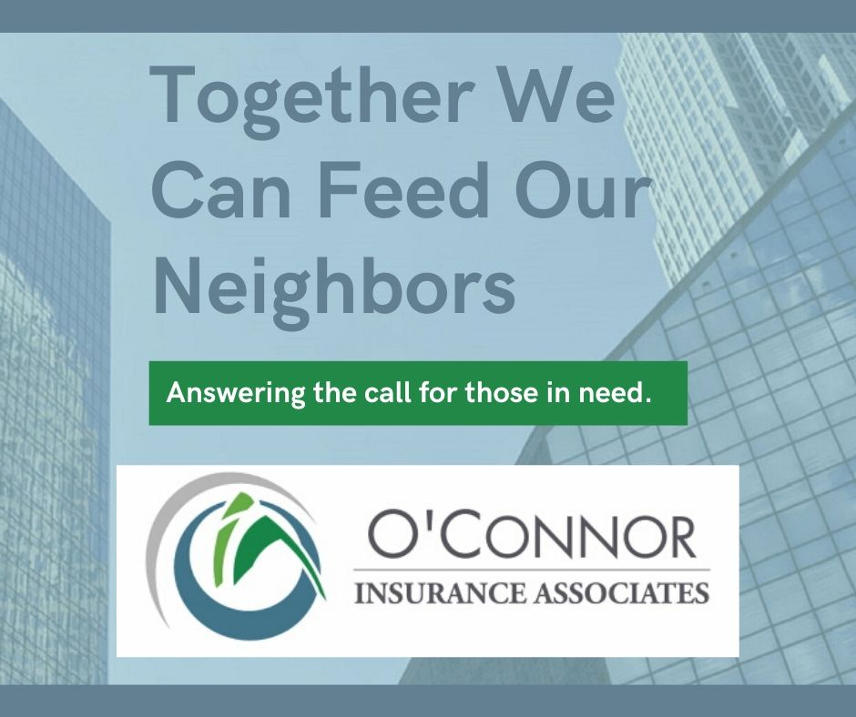 Blog - Together We Can Feed Our Neighbors